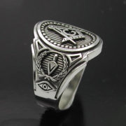 masonic-ring-in-sterling-silver-cigar-band-style-011-57e996c72.jpg