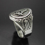masonic-ring-in-sterling-silver-cigar-band-style-011-57e996c73.jpg