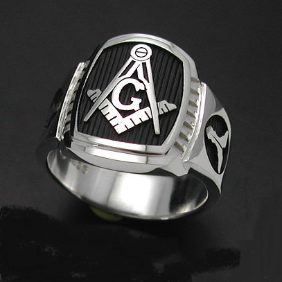 masonic-ring-in-sterling-silver-cigar-band-style-021b-57e996c21.jpg