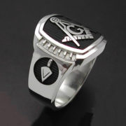 masonic-ring-in-sterling-silver-cigar-band-style-021b-57e996c33.jpg