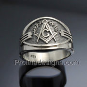 masonic-ring-in-sterling-silver-cigar-band-style-040-seeing-eye-57e9979a2.jpg