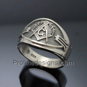 masonic-ring-in-sterling-silver-cigar-band-style-040-seeing-eye-57e9979b3.jpg