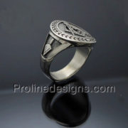 masonic-ring-in-sterling-silver-moral-compass-rose-nesw-style-032-57e997fa2.jpg