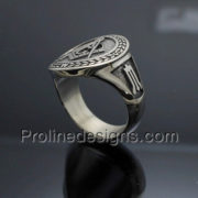 masonic-ring-in-sterling-silver-moral-compass-rose-nesw-style-032-57e997fa3.jpg