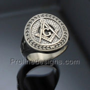 masonic-ring-in-sterling-silver-moral-compass-rose-nesw-style-032-57e997fb4.jpg