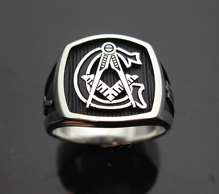 masonic-ring-in-sterling-silver-style-003b-57e9979e1.jpg