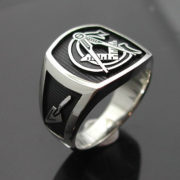masonic-ring-in-sterling-silver-style-003b-57e9979f2.jpg