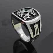 masonic-ring-in-sterling-silver-style-003b-57e9979f3.jpg