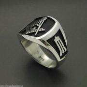masonic-ring-in-sterling-silver-style-006b-57e997962.jpg
