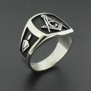 masonic-ring-in-sterling-silver-style-006b-57e997973.jpg