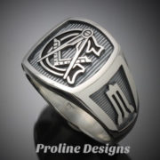 masonic-ring-in-sterling-silver-with-black-g-style-003ob1-57e997202.jpg