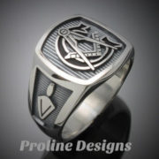 masonic-ring-in-sterling-silver-with-black-g-style-003ob1-57e997213.jpg