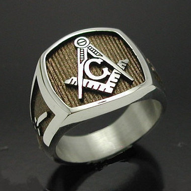 masonic-ring-in-sterling-silver-with-bronze-finish-style-006br-57e996ca1.jpg