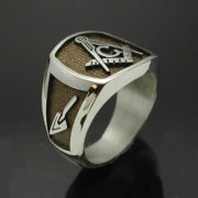 masonic-ring-in-sterling-silver-with-bronze-finish-style-006br-57e996ca2.jpg