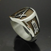 masonic-ring-in-sterling-silver-with-bronze-finish-style-006br-57e996cb3.jpg