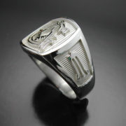masonic-ring-in-sterling-silver-with-polished-finish-style-003-57e997e82.jpg