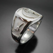 masonic-ring-in-sterling-silver-with-polished-finish-style-003-57e997e83.jpg
