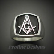 masonic-ring-in-sterling-silver-with-solid-sides-style-006bss-57e998132.jpg