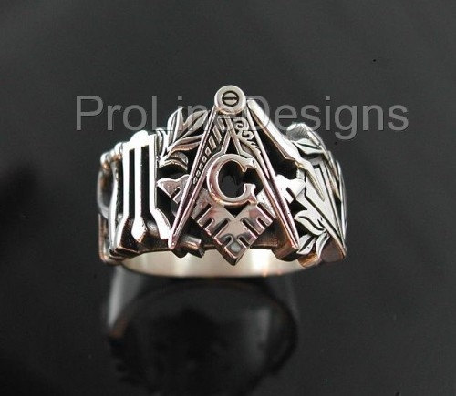 masonic-ring-unique-design-in-sterling-silver-style-002-57e997b61.jpg
