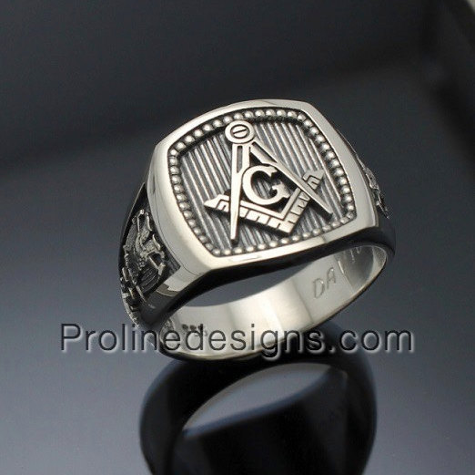 masonic-scottish-rite-ring-in-sterling-silver-style-034-57e997601.jpg