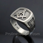 masonic-scottish-rite-ring-in-sterling-silver-style-034-57e997622.jpg