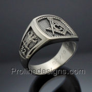masonic-scottish-rite-ring-in-sterling-silver-style-034-57e997623.jpg