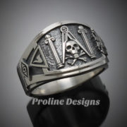masonic-skull-and-pillar-ring-for-men-in-sterling-silver-cigar-band-style-022s-57e9959a2.jpg