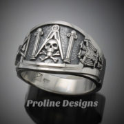 masonic-skull-and-pillar-ring-for-men-in-sterling-silver-cigar-band-style-022s-57e9959b3.jpg