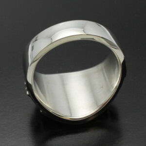 masonic-skull-and-pillar-ring-for-men-in-sterling-silver-cigar-band-style-022s-57e9959b4.jpg