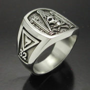 masonic-skull-and-pillar-ring-in-sterling-silver-style-012b-57e997182.jpg