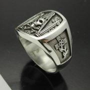 masonic-skull-and-pillar-ring-in-sterling-silver-style-012b-57e997193.jpg