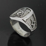 masonic-skull-and-pillar-ring-in-sterling-silver-style-013a-57e997e02.jpg