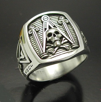 masonic-skull-and-pillar-ring-in-sterling-silver-with-oxidized-finish-style-012a-57e995571.jpg