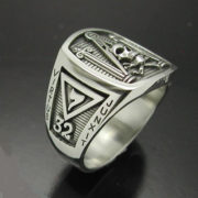 masonic-skull-and-pillar-ring-in-sterling-silver-with-oxidized-finish-style-012a-57e995572.jpg