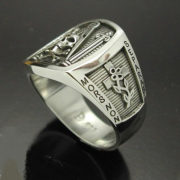 masonic-skull-and-pillar-ring-in-sterling-silver-with-oxidized-finish-style-012a-57e995583.jpg