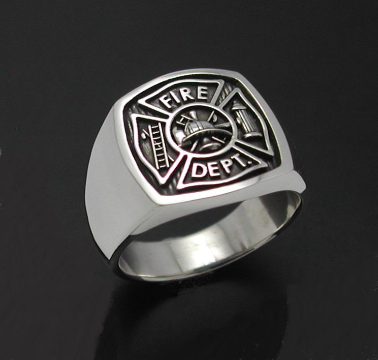 mens-fireman-ring-in-sterling-silver-style-023-57e998371.jpg