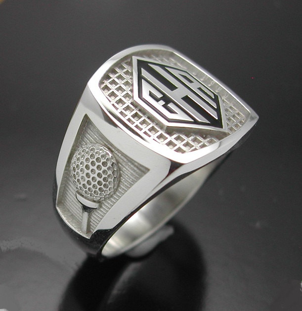 mens-monogrammed-golf-style-ring-57e997c01.jpg