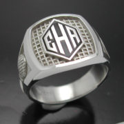 mens-monogrammed-golf-style-ring-57e997c12.jpg