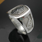 mens-monogrammed-golf-style-ring-57e997c23.jpg