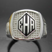 mens-monogrammed-golf-style-ring-57e997c24.jpg