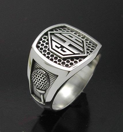mens-monogrammed-golf-style-ring-oxidized-57e997bb1.jpg