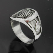 mens-monogrammed-golf-style-ring-oxidized-57e997bb2.jpg