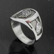 mens-monogrammed-golf-style-ring-oxidized-57e997bb2.jpg