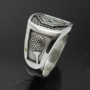 mens-monogrammed-golf-style-ring-oxidized-57e997bb3.jpg