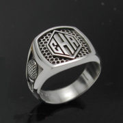 mens-monogrammed-golf-style-ring-oxidized-57e997bc4.jpg