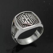 mens-monogrammed-golf-style-ring-oxidized-57e997bc4.jpg