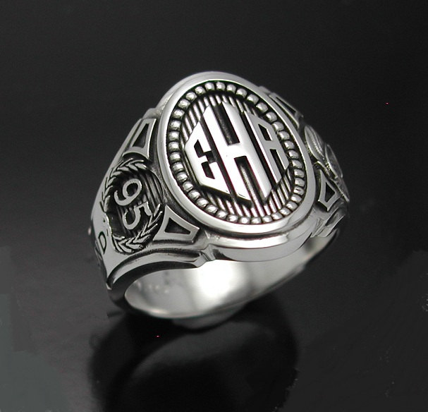 monogram-cigar-band-mens-ring-in-sterling-silver-style-015-57e997ac1.jpg
