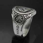 monogram-cigar-band-mens-ring-in-sterling-silver-style-015-57e997ad2.jpg