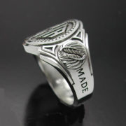 monogram-cigar-band-mens-ring-in-sterling-silver-style-015-57e997ae3.jpg