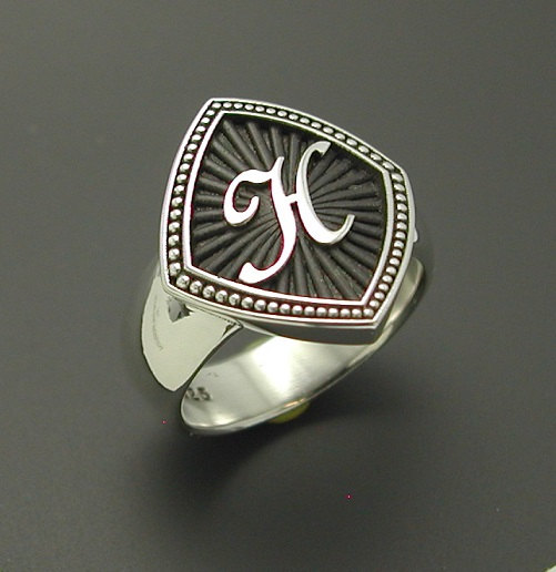 monogrammed-ladies-sterling-silver-ring-57e997461.jpg
